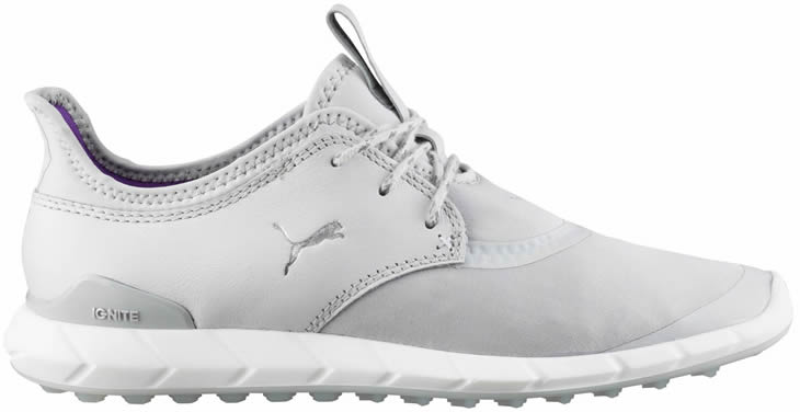 Puma Golf Women Junior Shoes