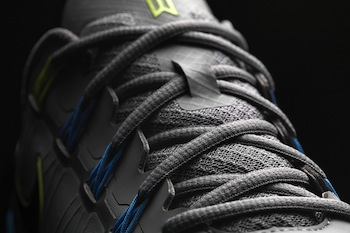 TW14 Shoes Laces