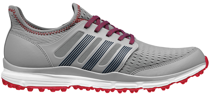 Two New Adidas Shoes Hit The Shelves