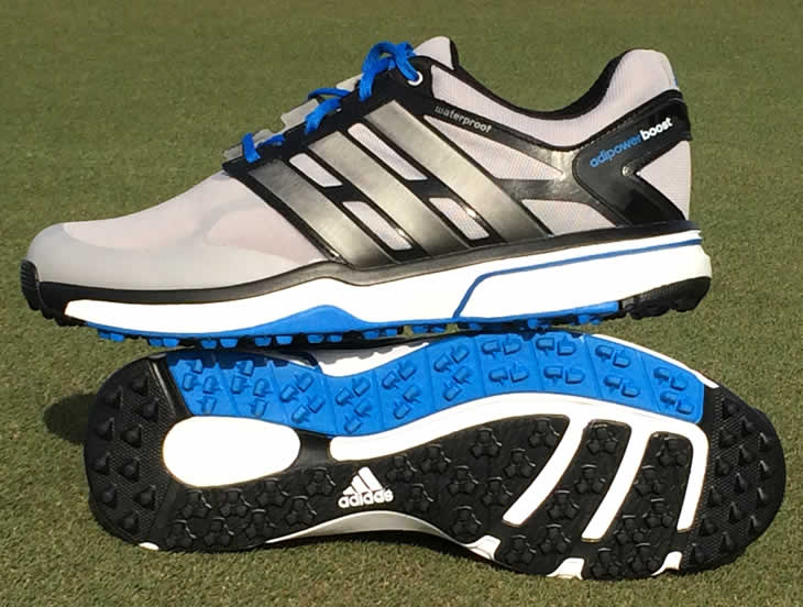 adidas boost golf shoes buy