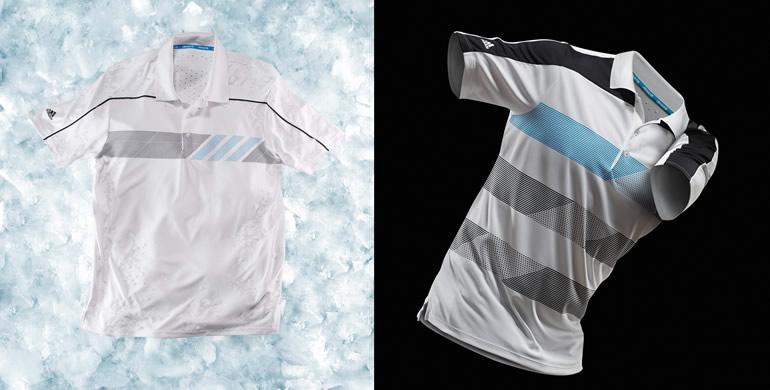 Adidas Climachill Shirt