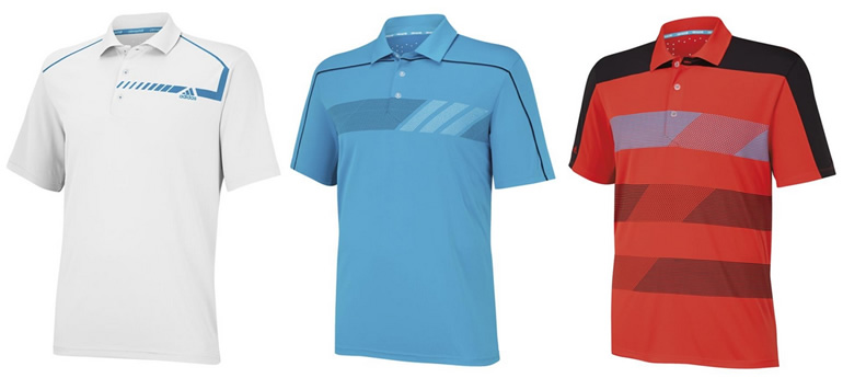 Adidas Climachill Colours