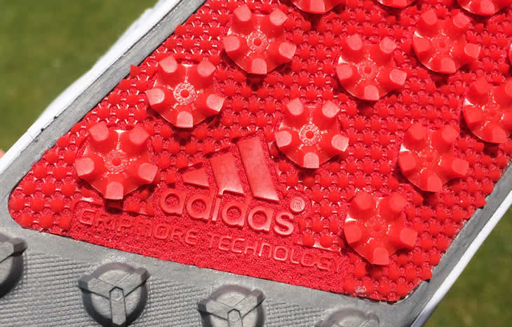 Adidas Adicross Gripmore Cleat
