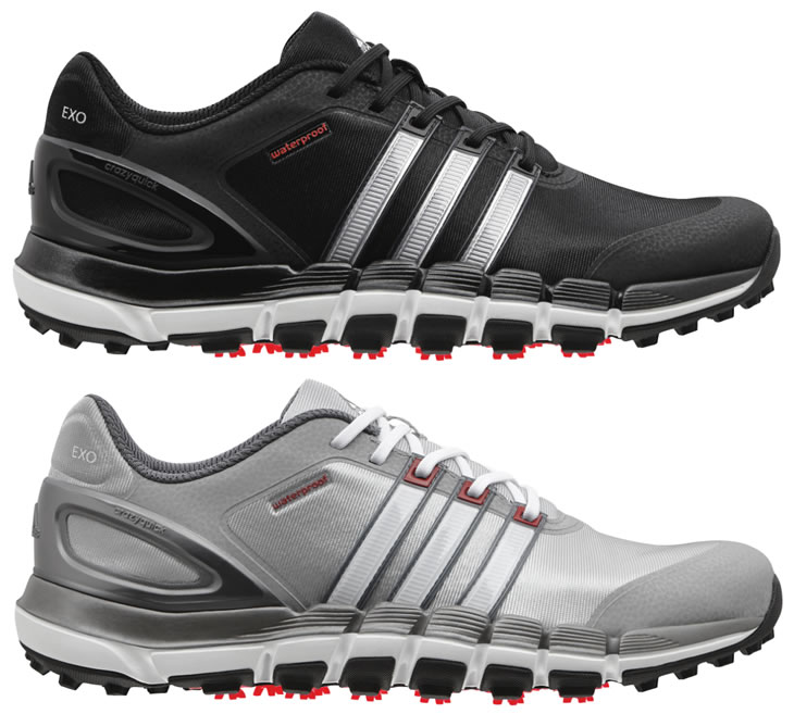 Adidas Pure 360 Gripmore Colours