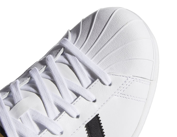 adidas Golf Superstar Shoes