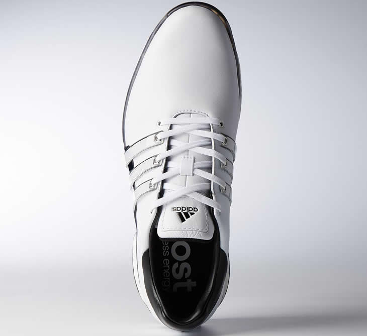 Adidas Tour360 2018 Golf Shoe