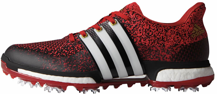 Adidas Tour360 Prime Boost Golf Shoe