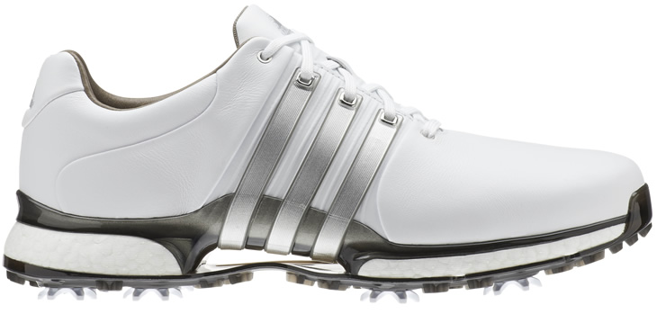 Adidas Tour360 XT Golf Shoes 2019