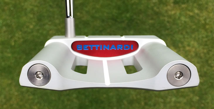 Bettinardi BB55 Putter