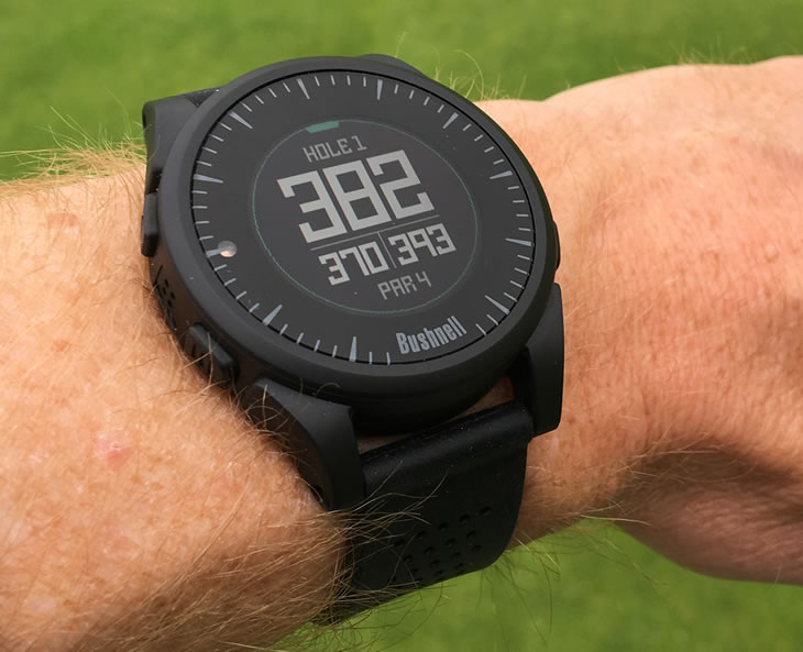 39+ Bushnell golf watches for sale ideas in 2021