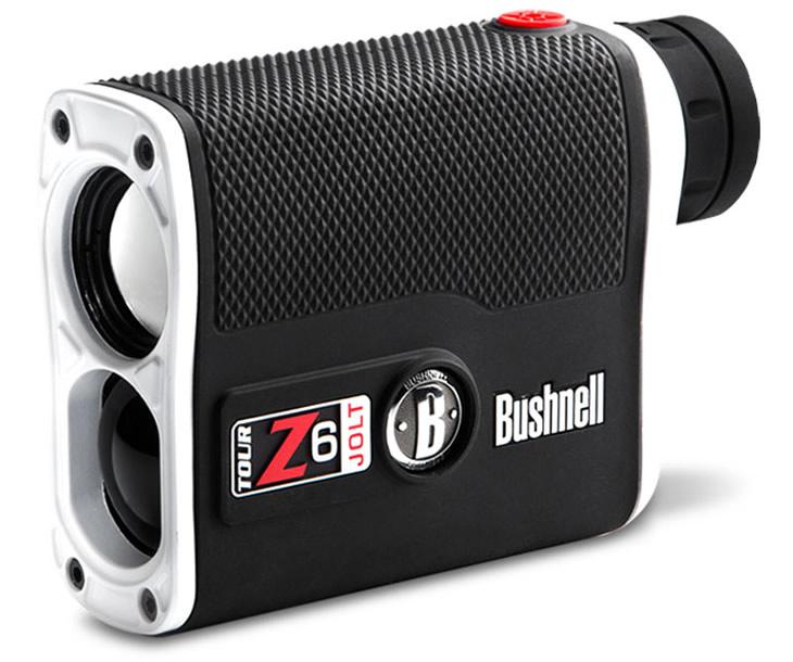 Bushnell Pro Z6