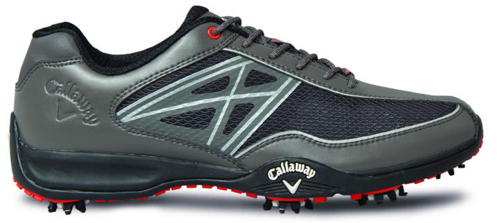 Callaway 2015 Chev Oxygen Shoes