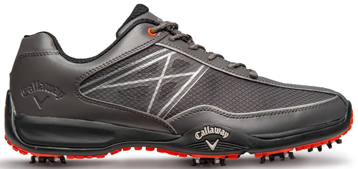 Callaway Chev Oxygen Golf Shoes