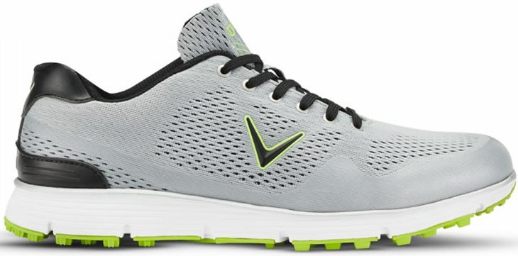 Callaway 2018 Golf Shoes