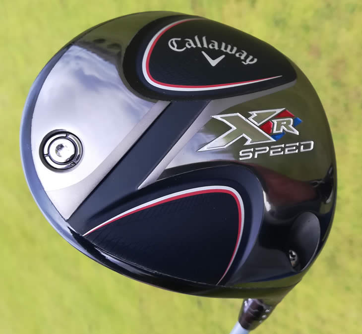 callaway rogue driver for sale ebay