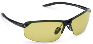 Callaway FTiZ Transition Golf Sunglasses
