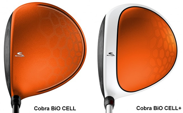 Cobra BiO CELL vs BiO CELL+