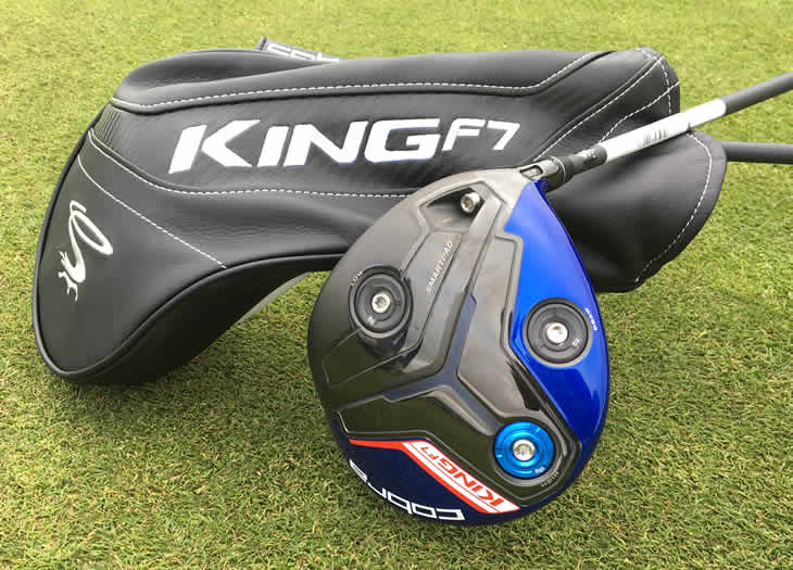 King Cobra Driver Bing Images
