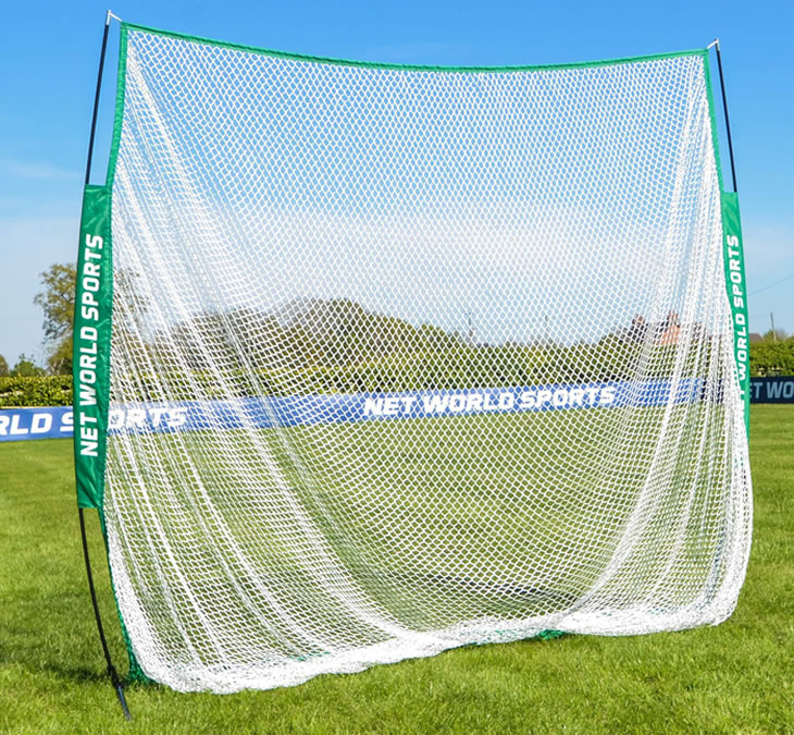 FORB Portable Golf Net
