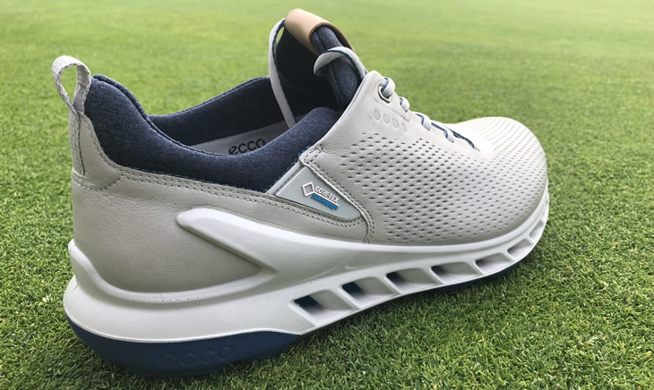 Ecco Biom Cool Pro Golf Shoes