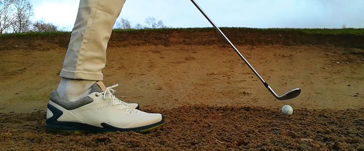 ecco m golf biom g 3 golf shoe