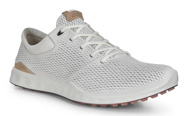 Ecco S-Lite Golf Shoes