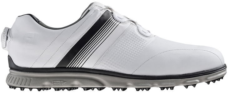 FootJoy 2016 DryJoys Casual Golf Shoes