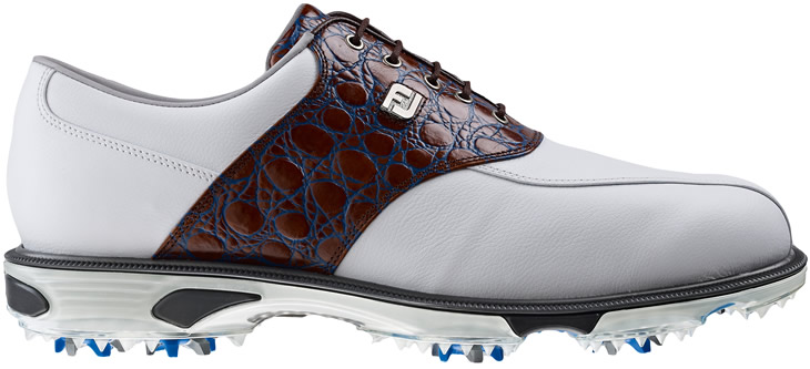 FootJoy DryJoys Tour 2016 Golf Shoes