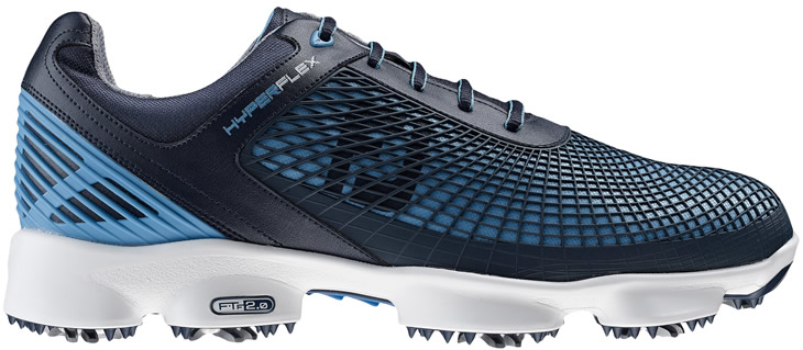 FootJoy HyperFlex 2016 Golf Shoes