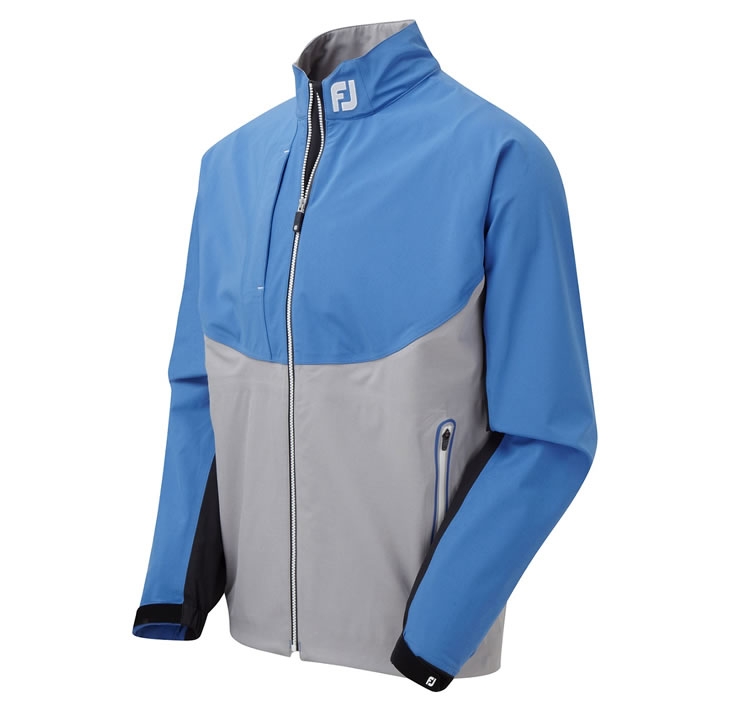 FootJoy AW17 DryJoys LTS Jacket
