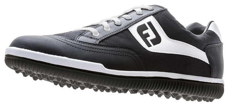 FootJoy AWD Casual Shoes
