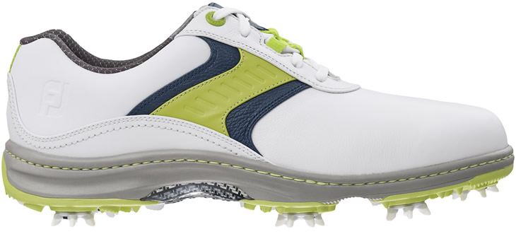 FootJoy Contour Series 2015 Golf Shoes
