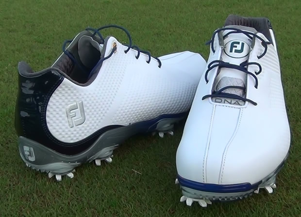 FootJoy DNA Golf Shoe