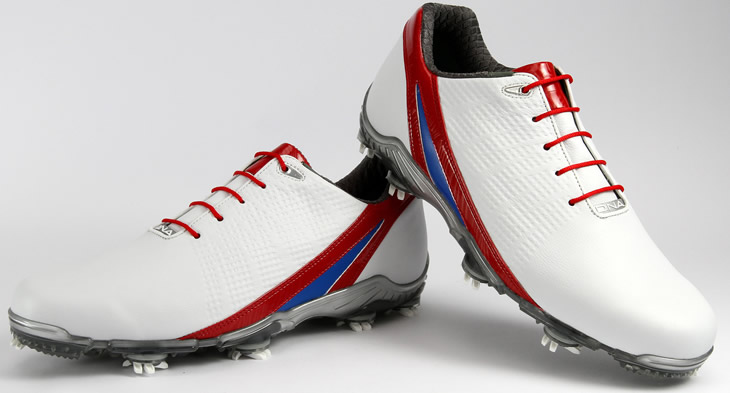 FootJoy D.N.A. 2016 Golf Shoes
