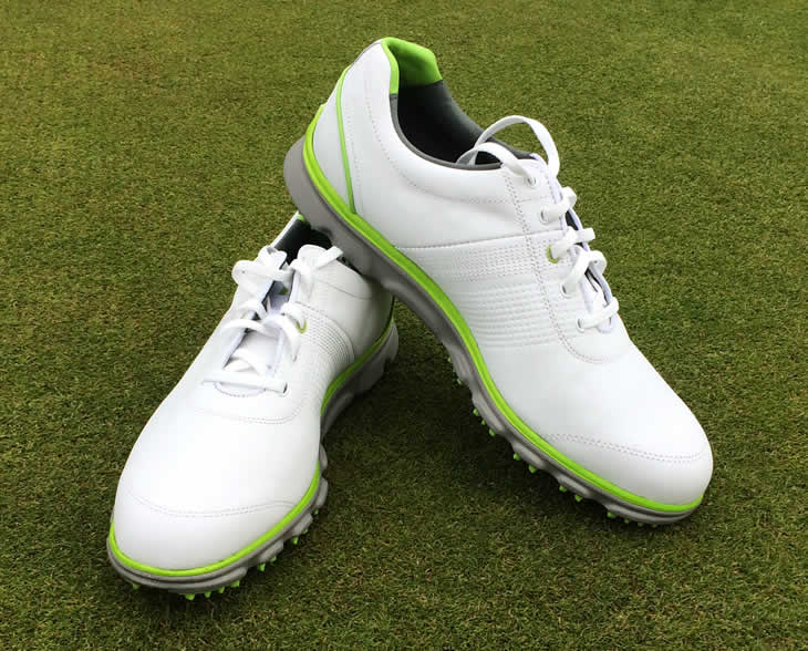 FootJoy DryJoys Casual