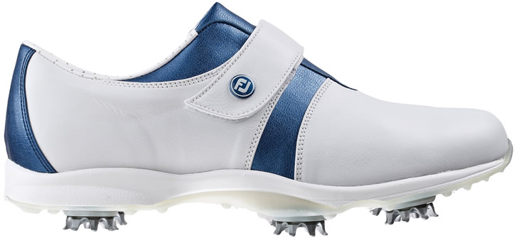 FootJoy emBodyWomen's Golf Shoes
