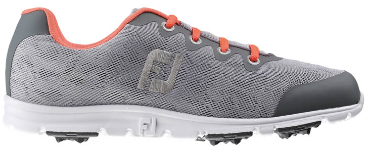 FootJoy enJoy Women's Golf Shoes