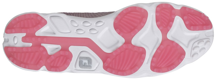 FootJoy emPower Women's Golf Shoes