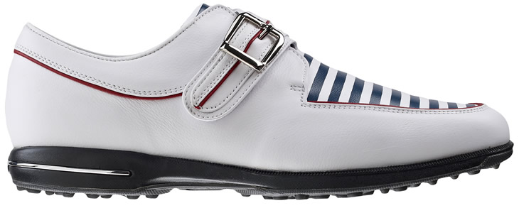 FootJoy Tailored Collection Women's Golf Shoes