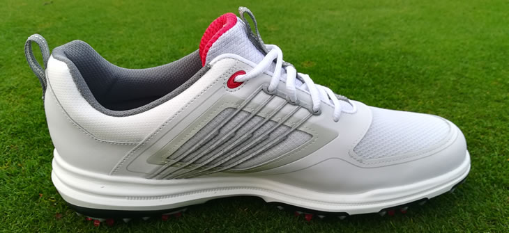 FootJoy Fury Shoes 2019
