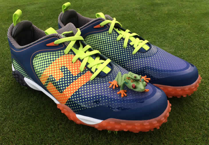 FootJoy FreeStyle Shoe