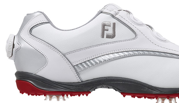 FootJoy HydroLite BOA Lacing