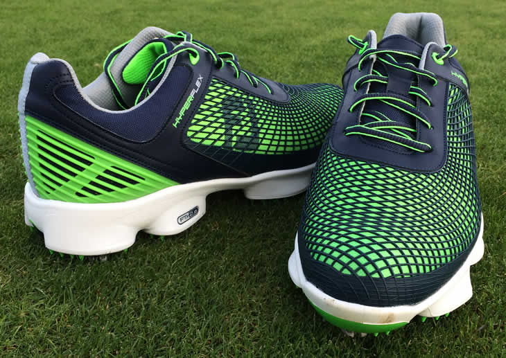 FootJoy HyperFlex Shoe