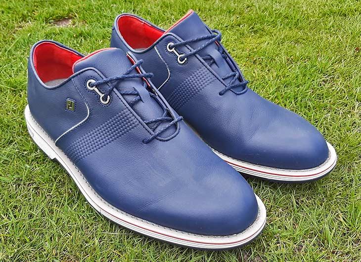 FootJoy Premiere Golf Shoes