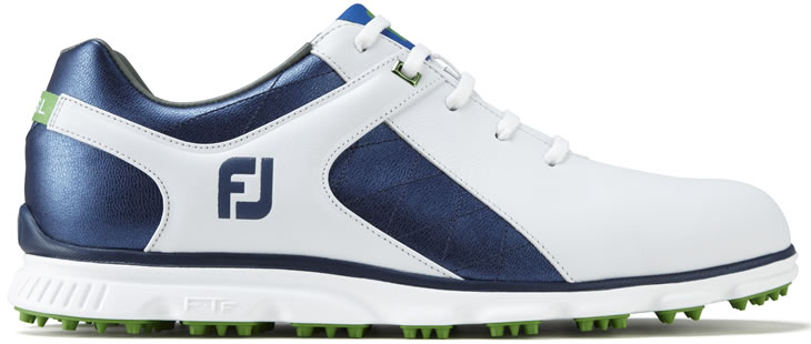 FootJoy ProlSL Golf Shoes