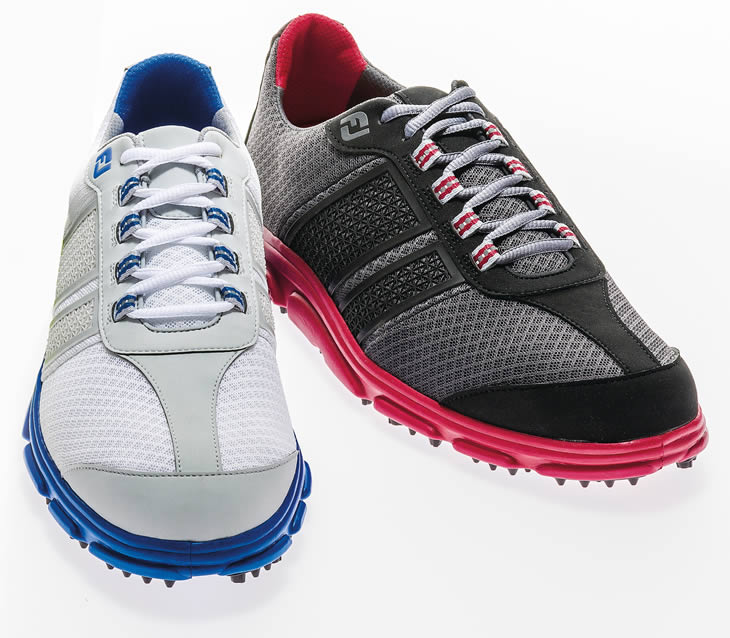 FootJoy SuperLites