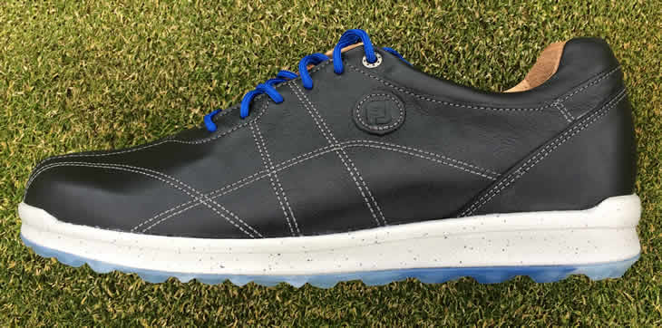 FootJoy VersaLuxe Golf Shoe