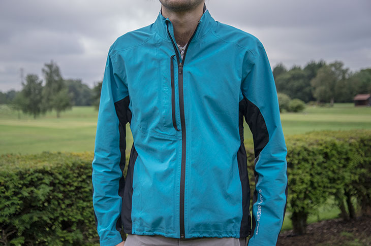 Galvin Green Al Jacket