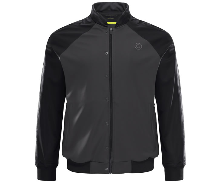 Galvin Green E-Golf Base windproof jacket