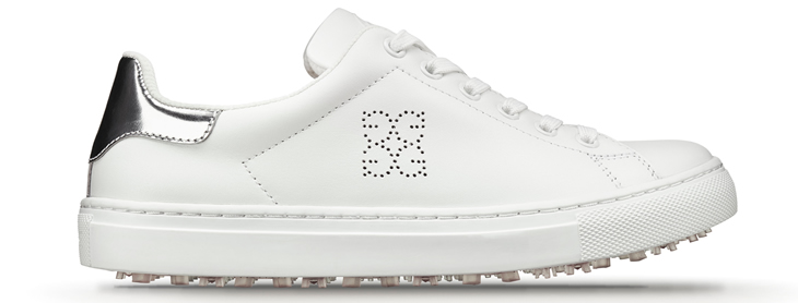 G/Fore SS19 Footwear Collection